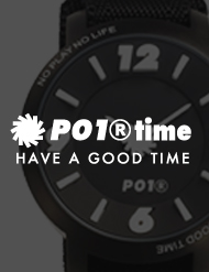 p01time