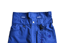 P4 PANTS ( P01 )