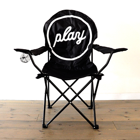 P01_OUTDOOR_CHAIR_03