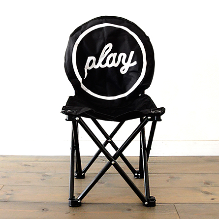 P01_OUTDOOR_CHAIR_05
