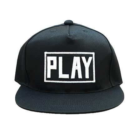 PLAYCAP_D_P01-16-17_01