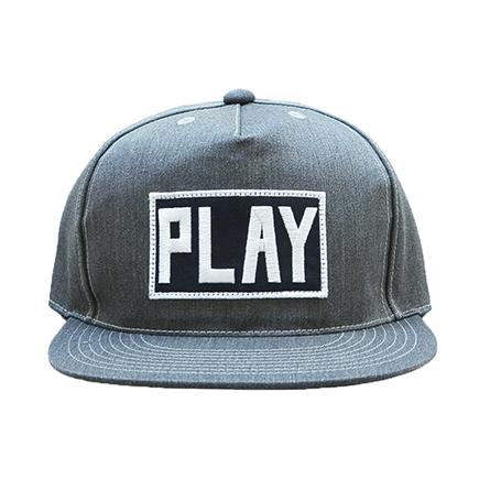 PLAYCAP_D_P01-16-17_02