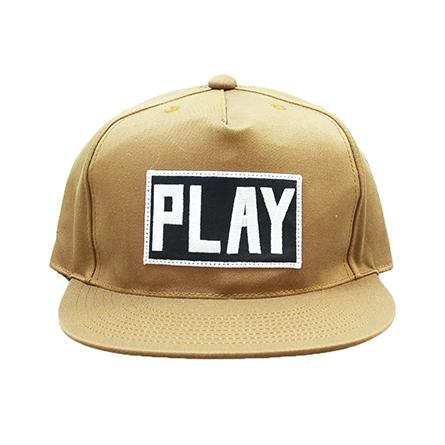 PLAYCAP_D_P01-16-17_03