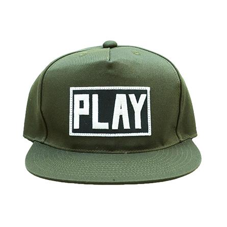 PLAYCAP_D_P01-16-17_04