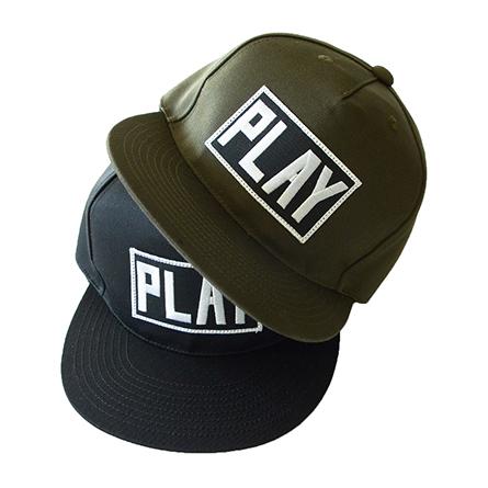 PLAYCAP_D_P01-16-17_07