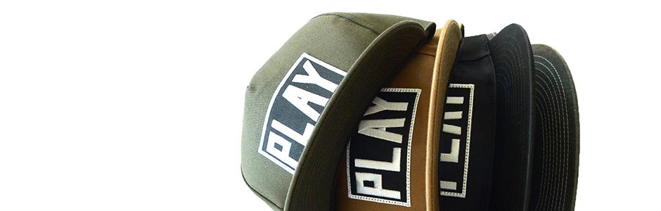 PLAYCAP_D_P01-16-17_09