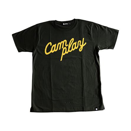 camplay_slit_tee_02