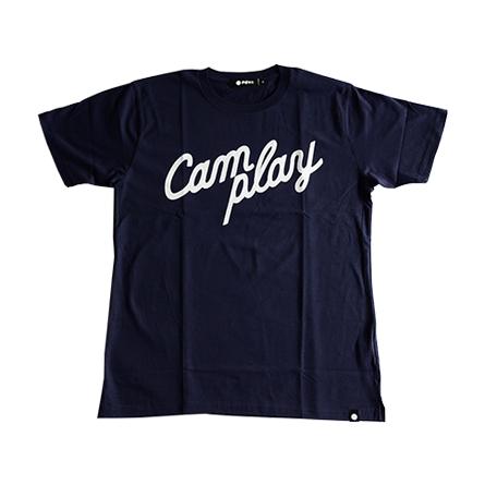 camplay_slit_tee_04