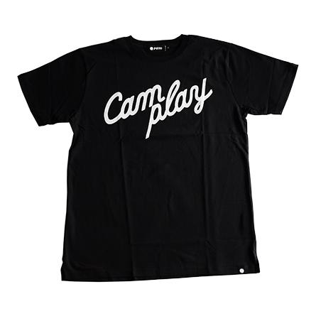 camplay_slit_tee_06