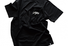 NEW CAMPLAY POCKET TEE (P01)