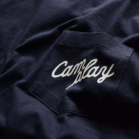 camplay_tee_08