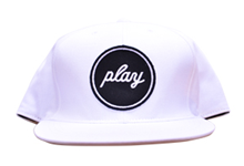 PLAY CAP 4TH COLOR(P01)