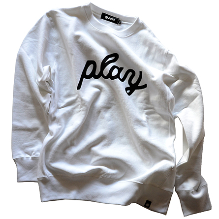 crewneck_sweat_15-16_04