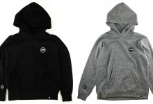 FLEECE PLAY HOODED 19
