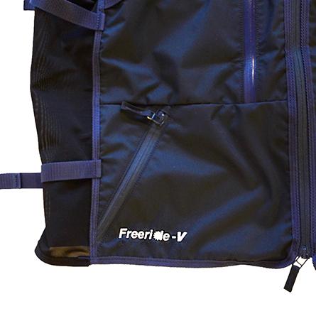 freeride-v_15-16_06