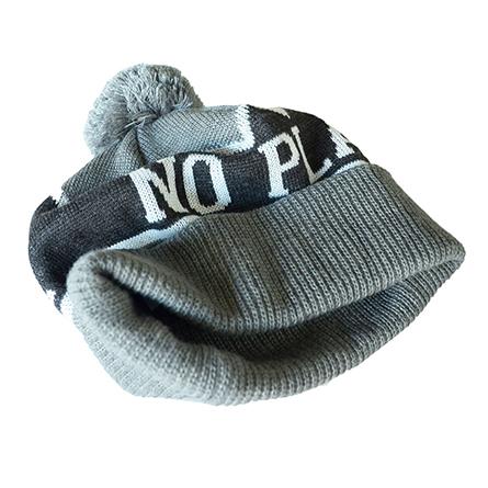 gli-knit-p01-16-17-03