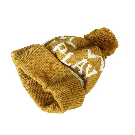 gli-knit-p01-16-17-04