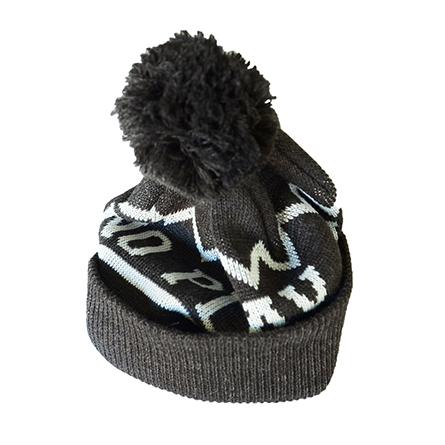 gli-knit-p01-16-17-05
