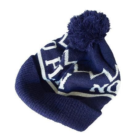 gli-knit-p01-16-17-07