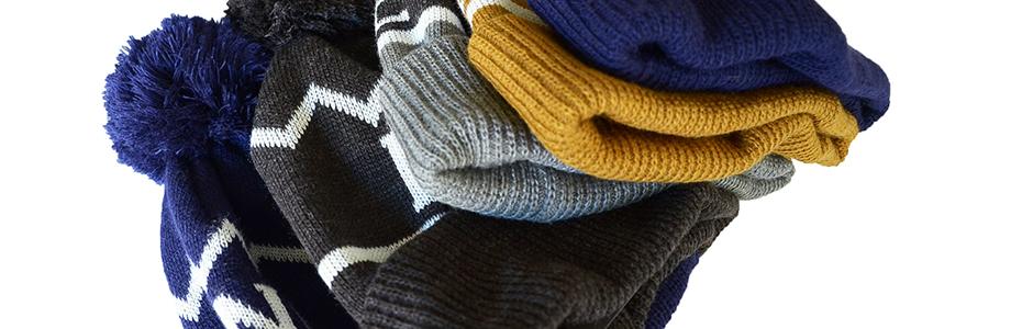 gli-knit-p01-16-17-08