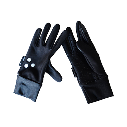 glove_s_06