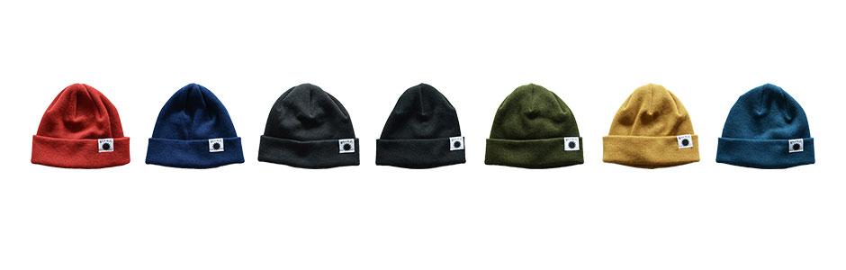 gti-knit-p01-16-17-01
