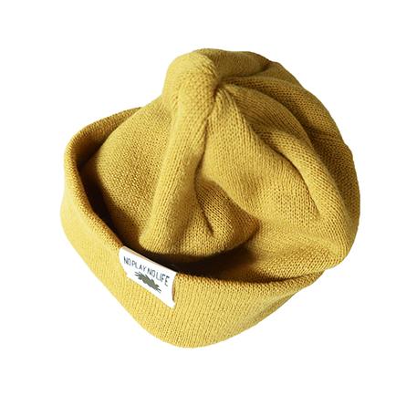 gti-knit-p01-16-17-02