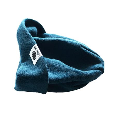 gti-knit-p01-16-17-03