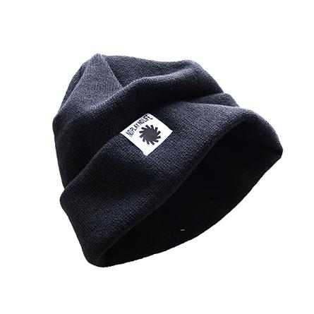gti-knit-p01-16-17-04
