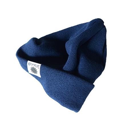 gti-knit-p01-16-17-05