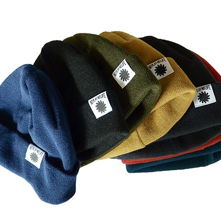 gti-knit-p01-16-17-07