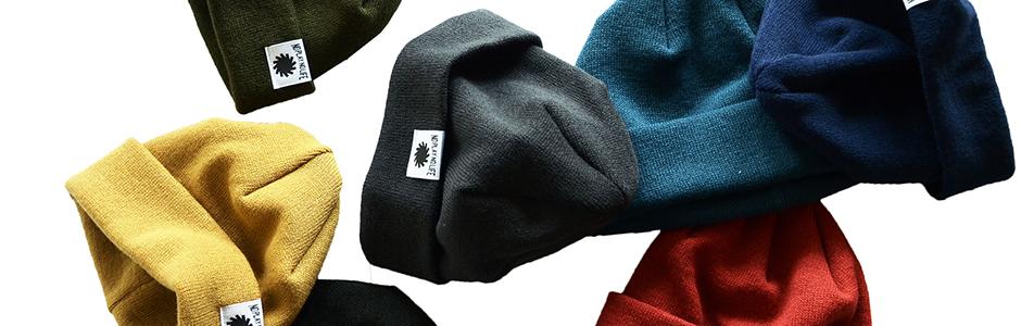 gti-knit-p01-16-17-08