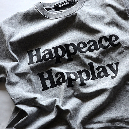 happeace_happlay_t_01