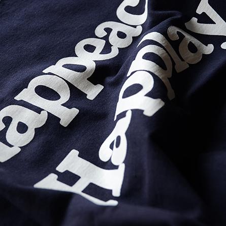 happeace_happlay_t_03