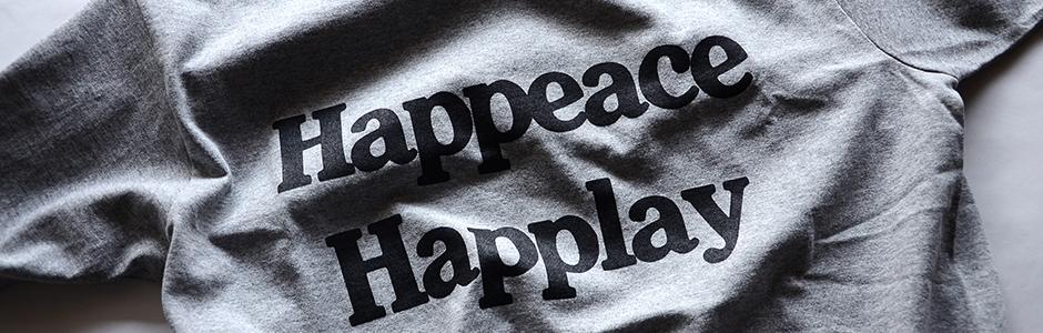 happeace_happlay_t_05
