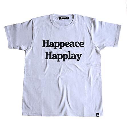 happeace_happlay_t_06