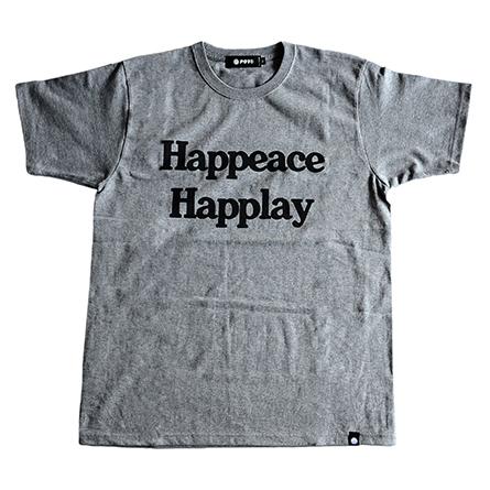 happeace_happlay_t_08