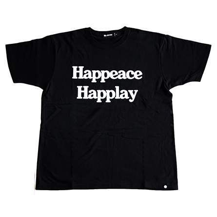 happeace_happlay_t_10