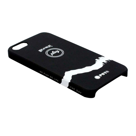 P01 iphone5 case