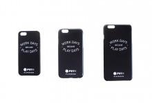 P01®iPhone CASE