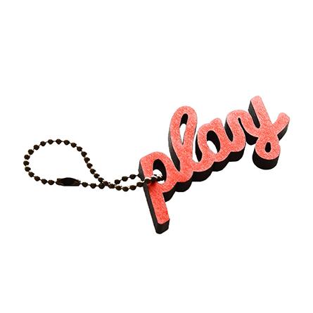 key_01