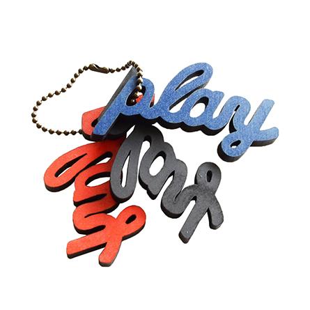 key_03