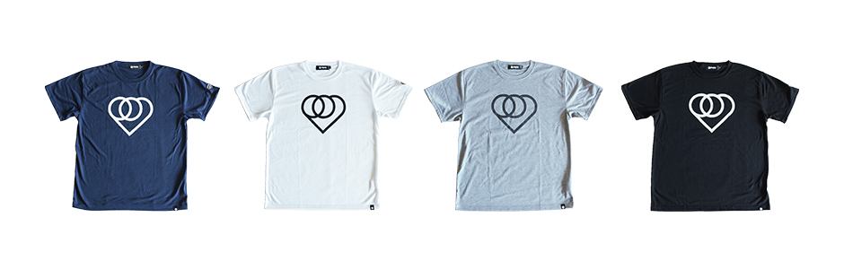 love-h-tee-fcd-01