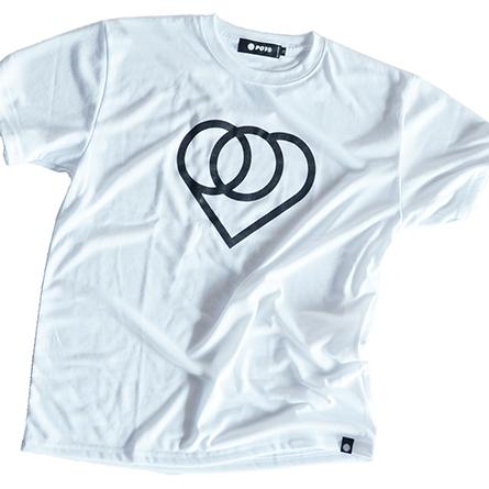 love-h-tee-fcd-02