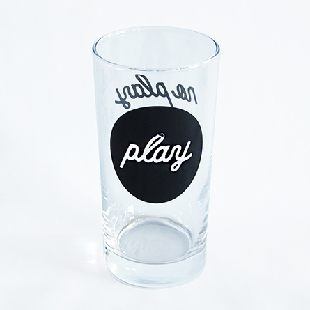 noplaynolife_glass_01