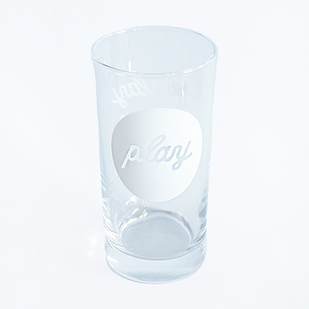 noplaynolife_glass_02