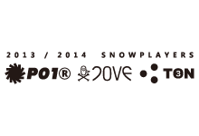 PLAYDESIGN 2013 / 2014 SNOWPLAYERS   ( CATALOG )