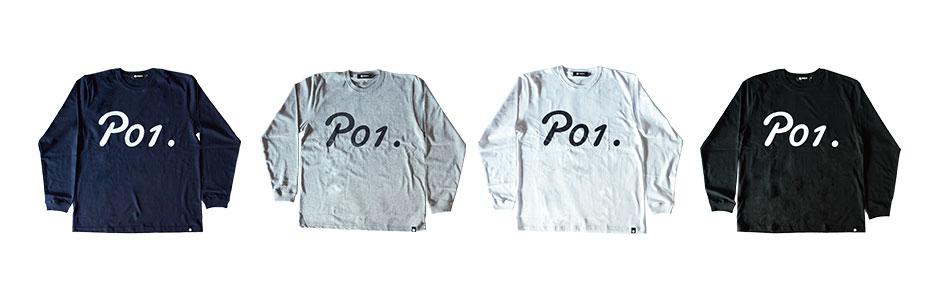 p01-16-the-long-tee-p01-p01-01