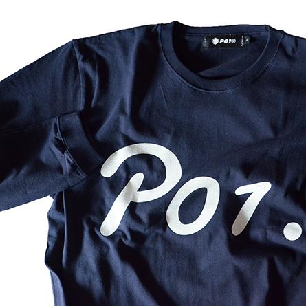 p01-16-the-long-tee-p01-p01-05