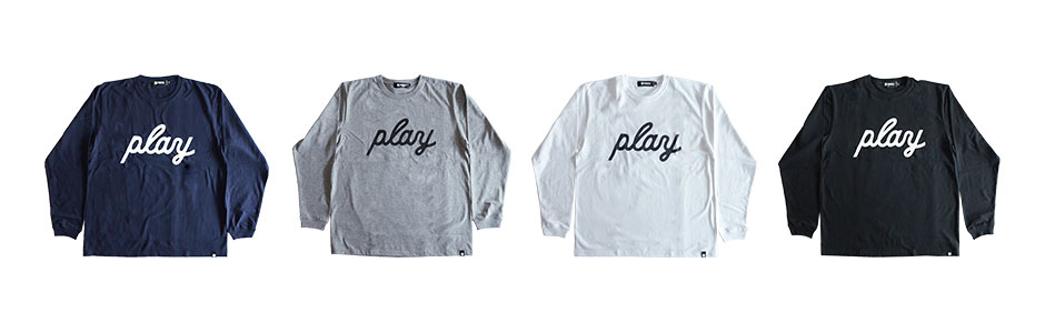 p01-16-the-long-tee-p01-play-01
